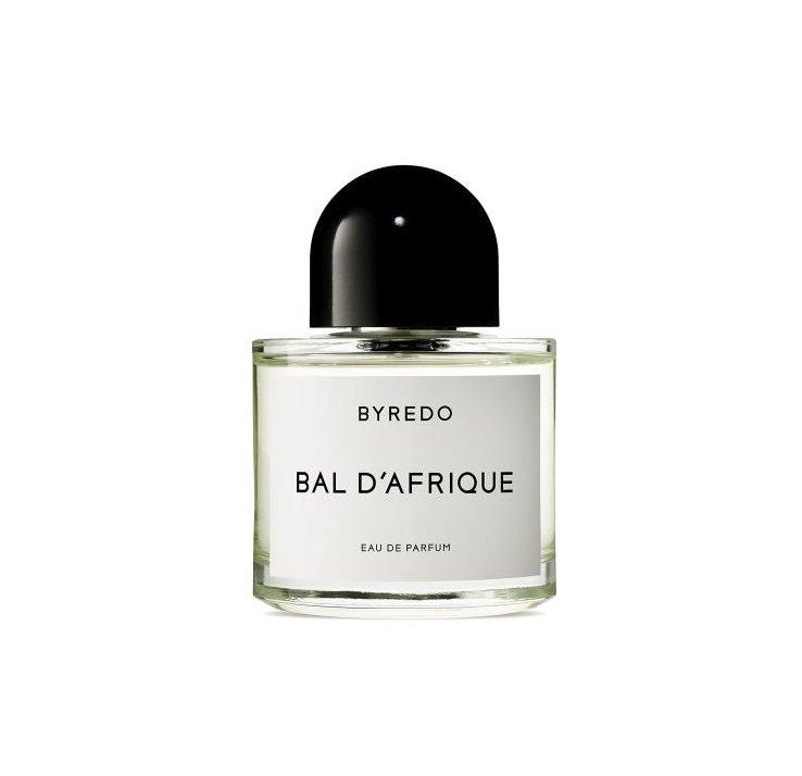 Byredo Bal D' Afrique Eau De Parfum