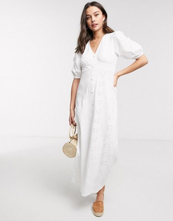 Φόρεμα - Asos