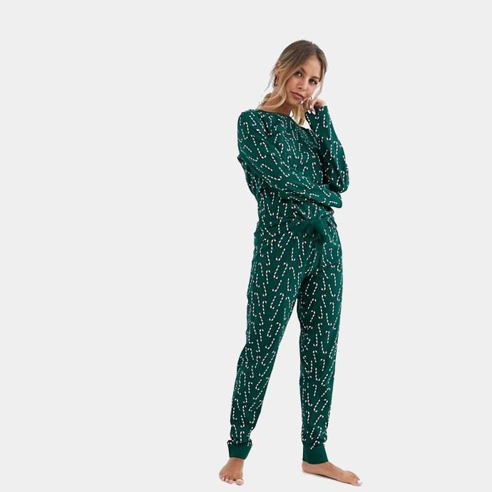 πιτζάμες
