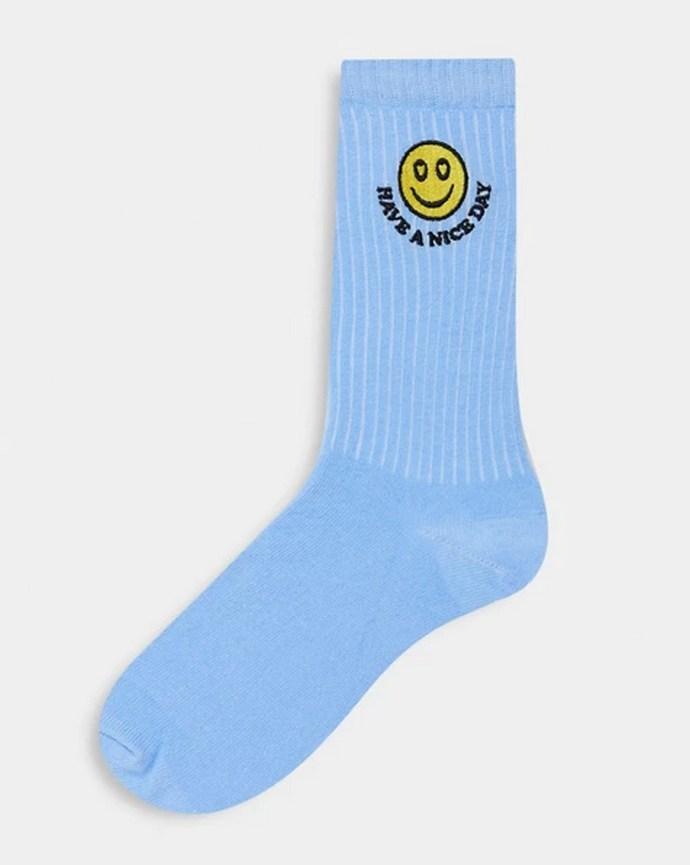 κάλτσες cozy