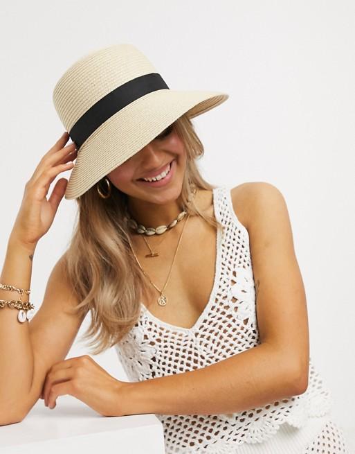 My Accessories - Καπέλο