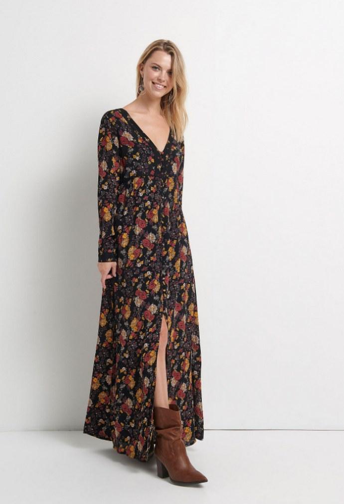 Φόρεμα- attrattivo