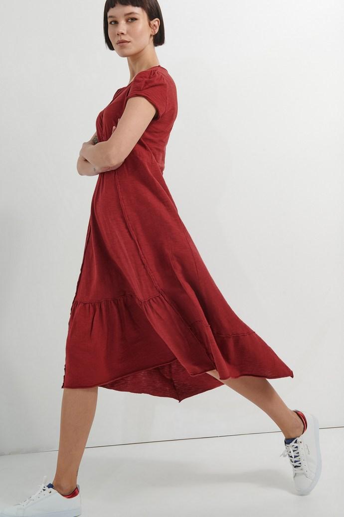 Attrattivo - Φόρεμα