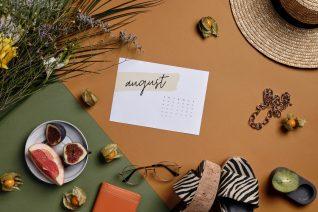 Αύγουστος: Οι μηνιαίες προβλέψεις για κάθε ζώδιο, από την Άση Μπήλιου