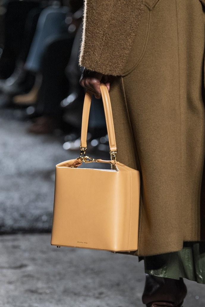 Εβδομάδα Μόδας στο Λονδίνο