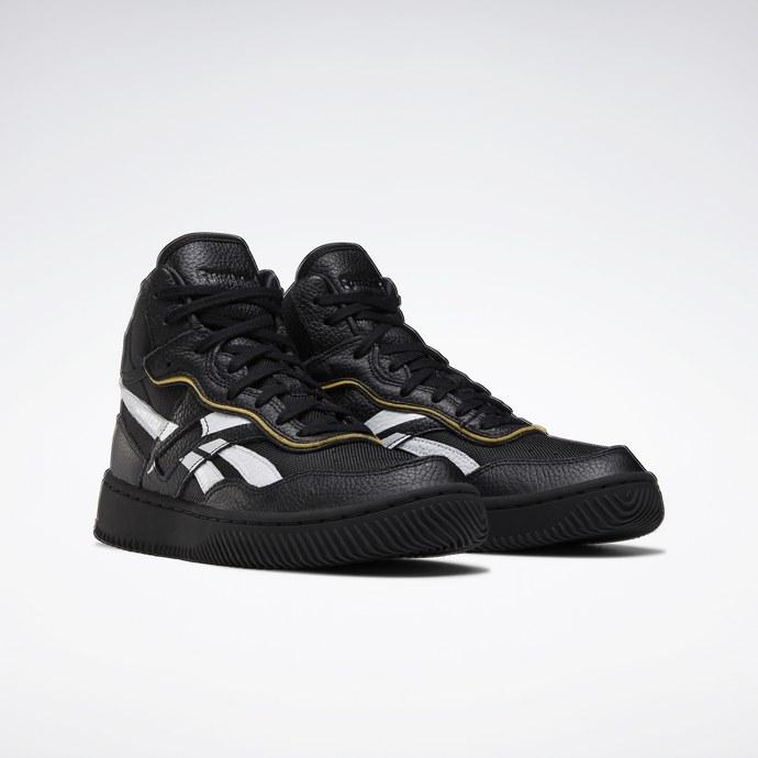 ρετρό sneakers