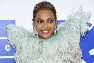 H Beyoncé δέχθηκε τη χειρότερη ερώτηση που μπορεί να δεχθεί μία γυναίκα. Η απάντηση «απόλαυση»