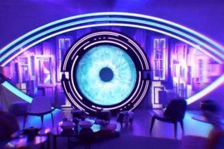 Ο ΣΚΑΪ ετοιμάζει Big Brother Celebrities. Οι 12 διάσημοι που θα θέλαμε να δούμε