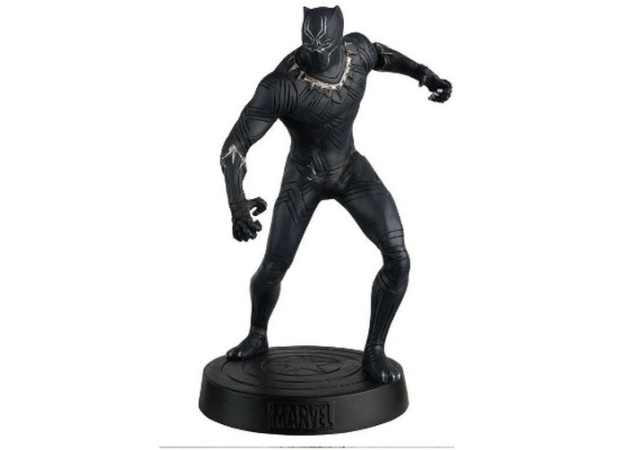 Φιγούρα Marvel Black Panther