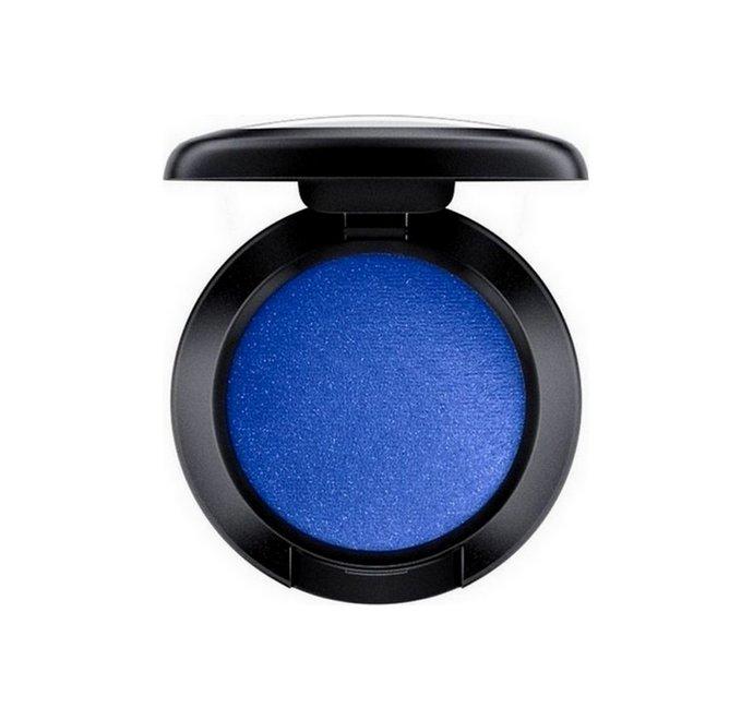 mac μπλε σκιά ματιών
