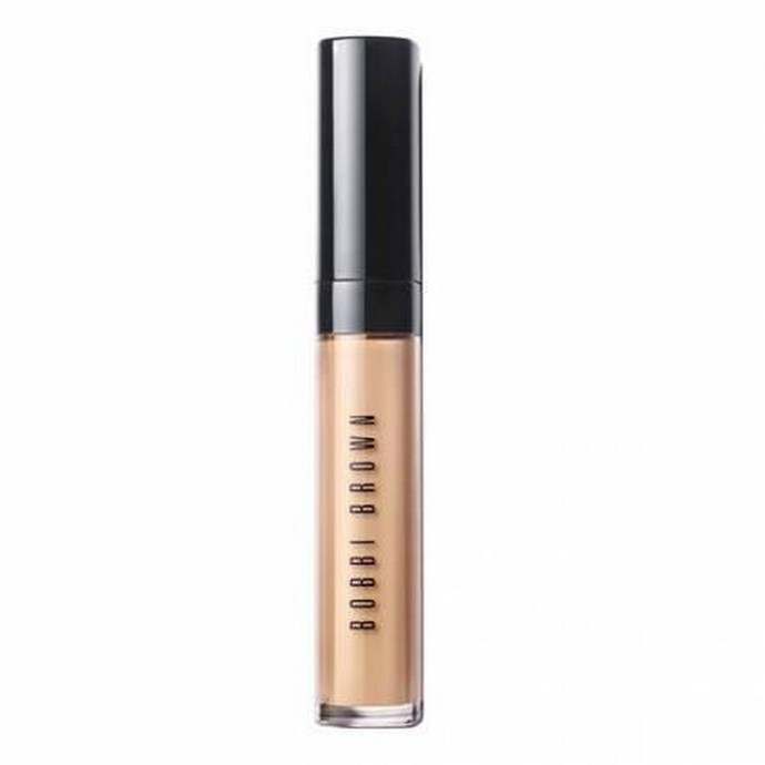 Bobbi Brown Concealer Instant Full Cover