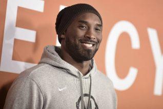 Οι stars αποχαιρετούν τον Kobe Bryant στα social media