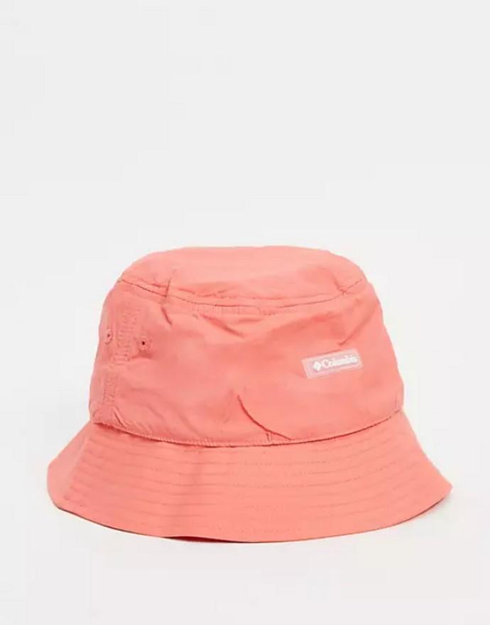 Υφασμάτινο καπέλο
