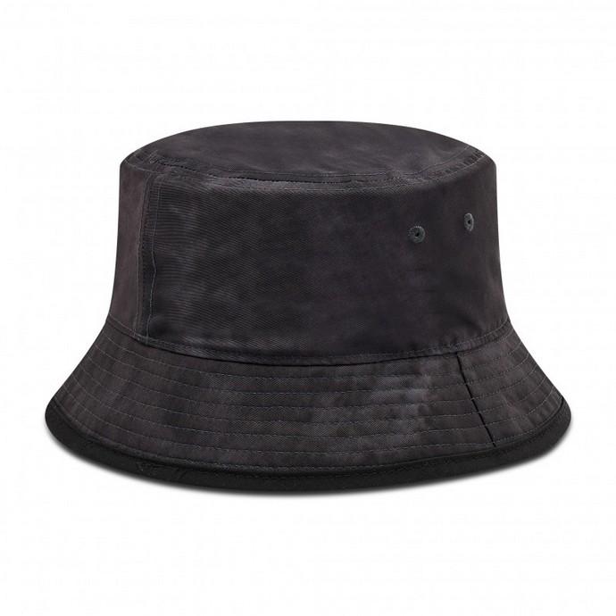 Tie-dye καπέλο