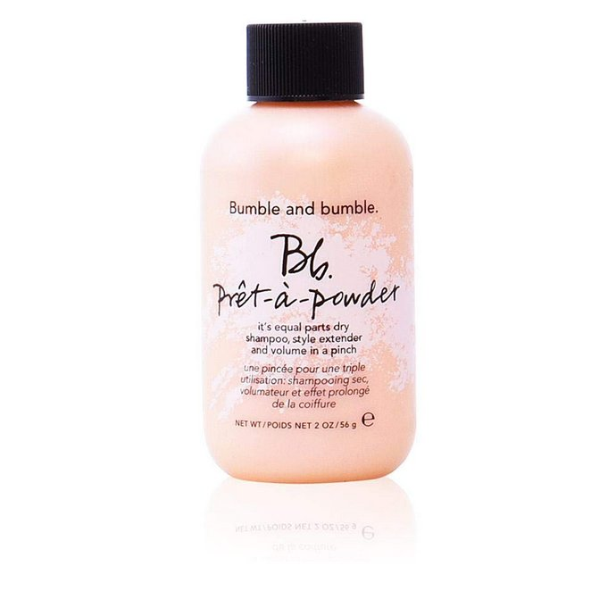 Bumble and bumble Bb. Pret-a-Powder
