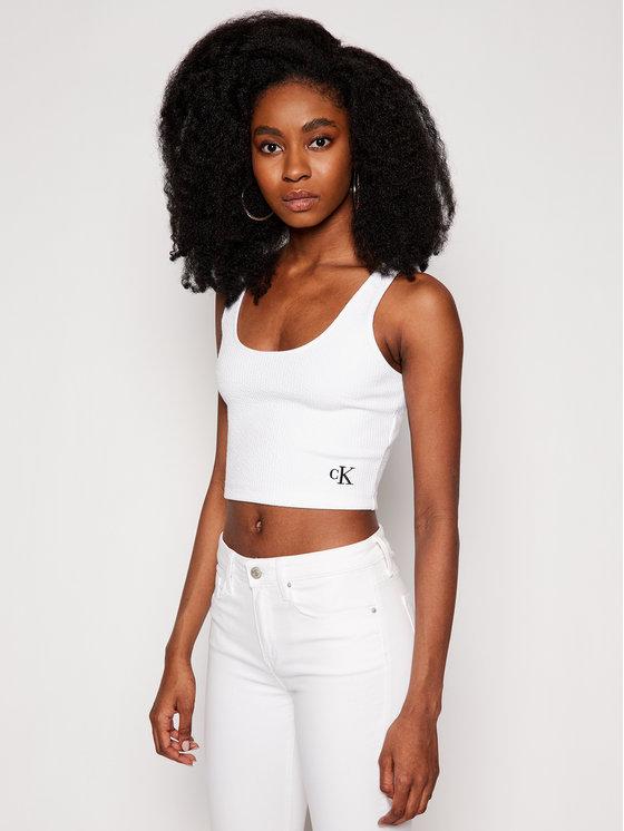 calvin-klein-jeans-top-j20j215703-leuko-regular-fit.jpg