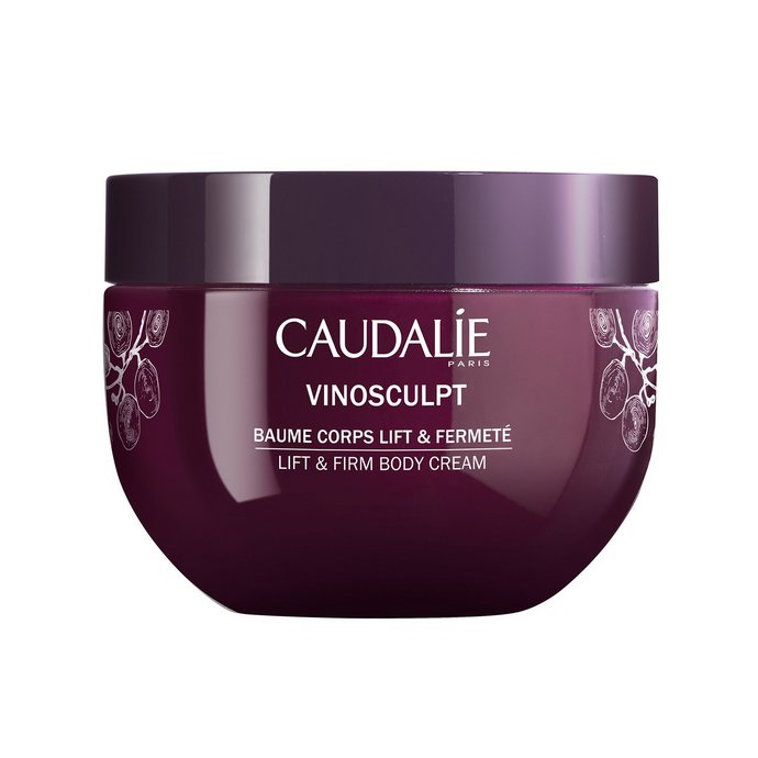 Caudalie Vinosculpt Lift & Firm Body Cream