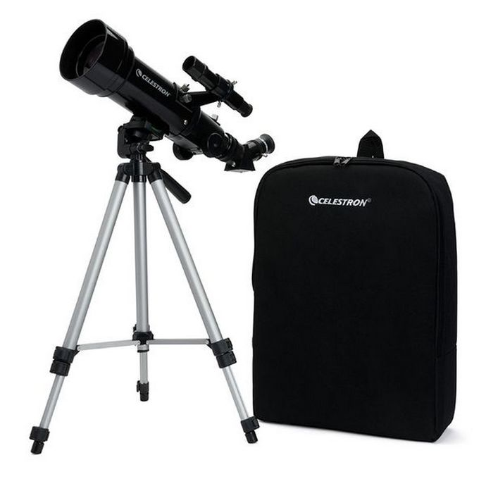 Τηλεσκόπιο Celestron TravelScope