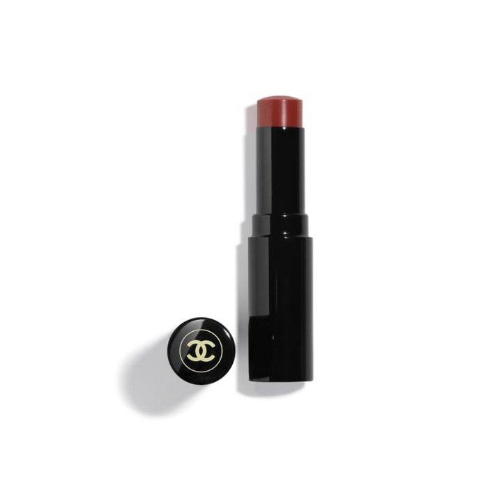 Chanel  Les Beiges Healthy Glow Lip Balm στην απόχρωση Intense