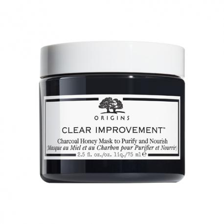 clear-improvement-active-charcoal-honey-mask-to-purify-and-nourish.jpg