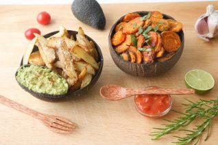 Οι τροφές που θωρακίζουν το ανοσοποιητικό αυτήν την περίοδο. Eτοίμασε λίστα για σούπερ μάρκετ