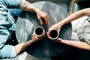 Το καλό που σου κάνει ο καθημερινός καφές (και δεν το ξέρεις)