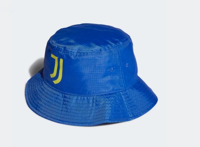 Bucket hat με logo