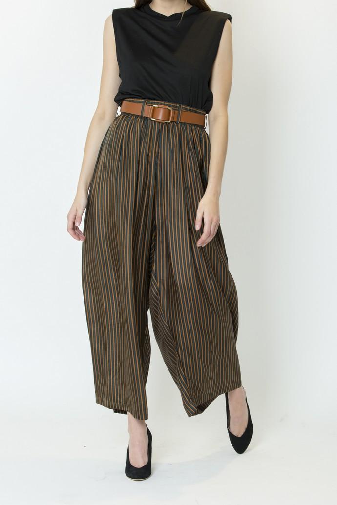 comfy παντελόνια