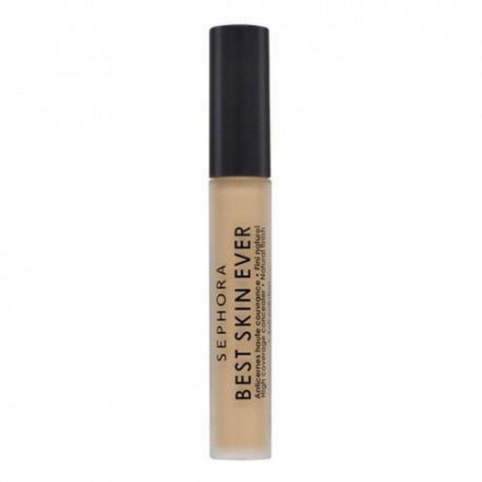 Sephora Collection Best Skin Ever High Coverage Concealer