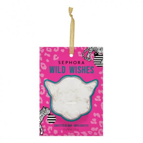 confettis-de-bain-tigre-10-g.jpg