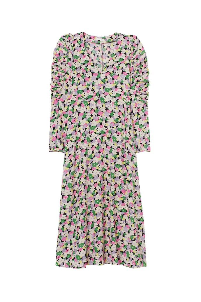φορέματα από βιώσιμα υλικά
