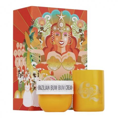 cream-50-ml-candle-623-g.jpg
