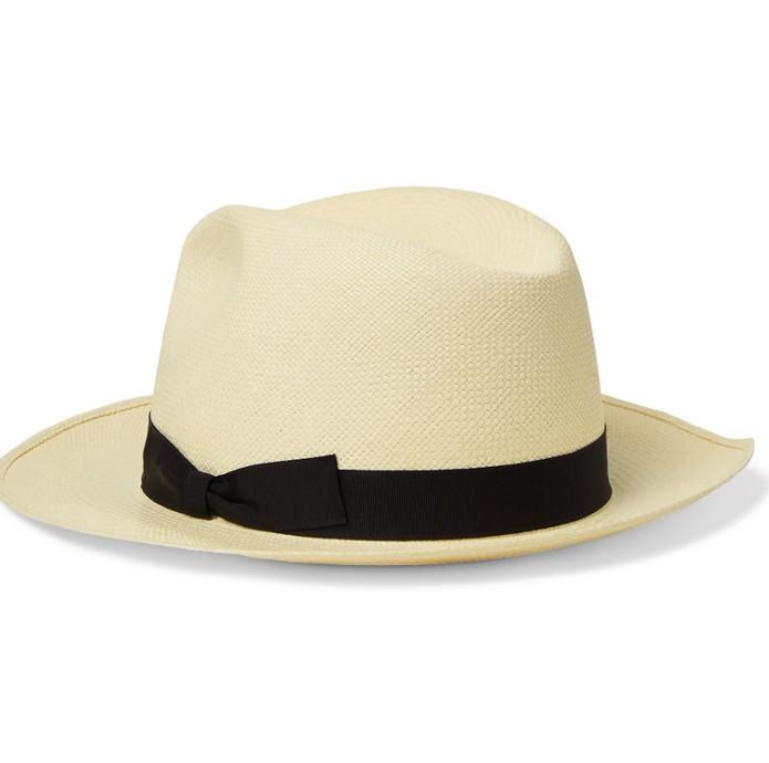Καπέλο Anderson & Sheppard