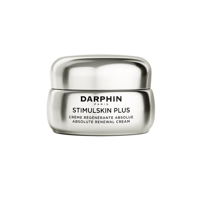 Darphin Stimulskin Plus Absolute Renewal Cream