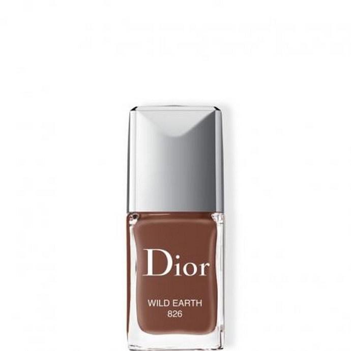 Βερνίκι Νυχιών Dior 826 Wild Earth
