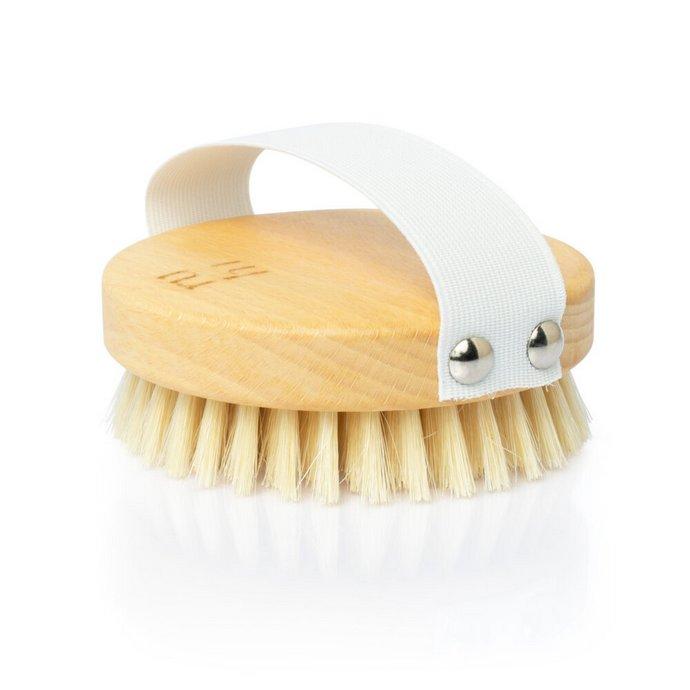 RUHI Dry Brush