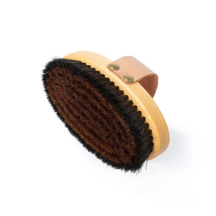 RUHI Ionic Dry Brush