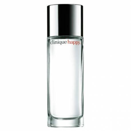 eau-de-parfum-vaporisateur-50-ml.jpg
