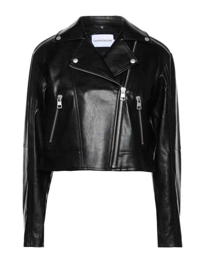 Βiker jacket