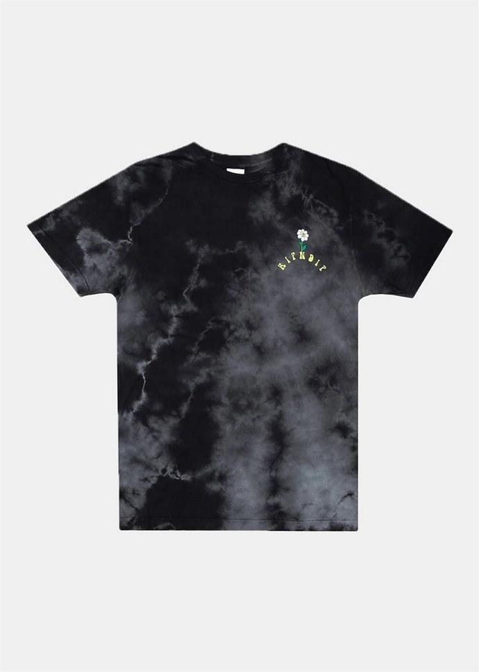 Τie-dye t-shirt