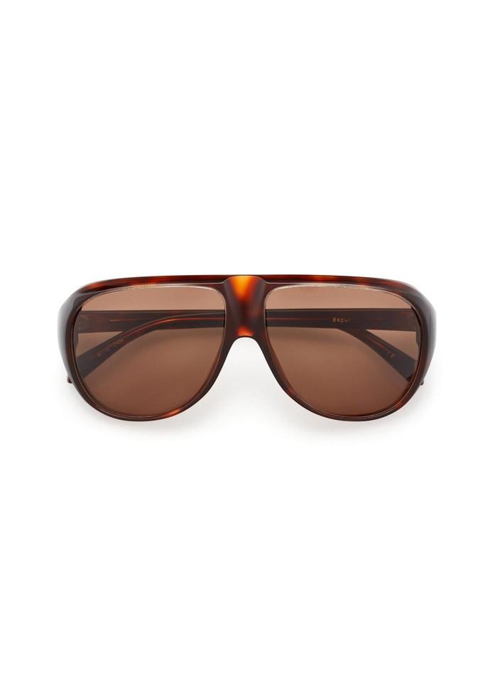 Γυαλιά aviator