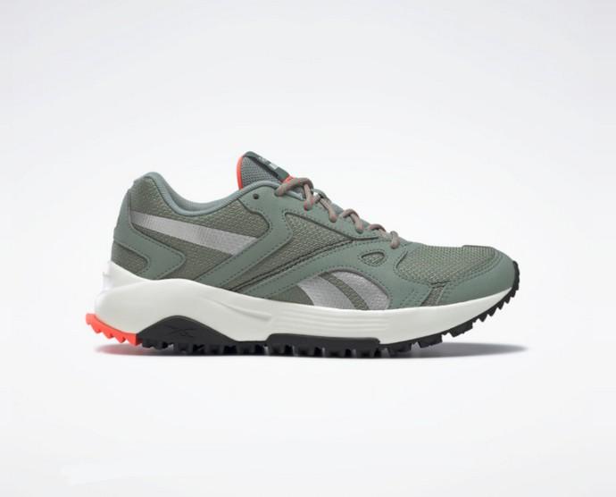 Αθλητικά running shoes