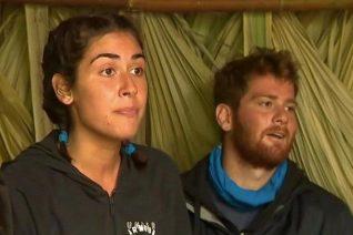Survivor: Η Έλενα Κρεμλίδου μιλά πρώτη φορά για τη μυστική συμφωνία που έκανε με τον James