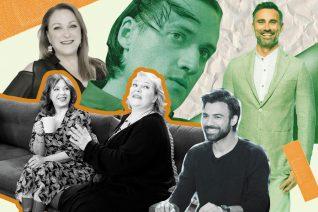 Οι 24 ελληνικές σειρές που έρχονται τη νέα σεζόν στις οθόνες μας