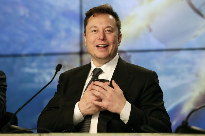 Cara Delevingne Amber Heard Elon Musk