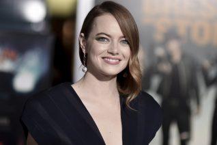 H Emma Stone αρραβωνιάστηκε και το δαχτυλίδι της είναι η μεγαλύτερη τάση του 2020