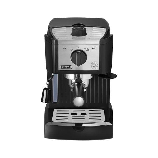 Μηχανή Espresso Delonghi