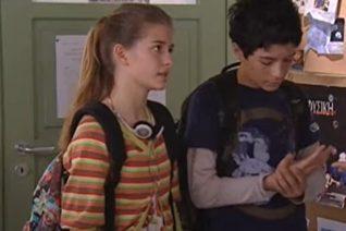 Θυμάσαι τον Θανασάκη και τη Φίφη από το «Ευτυχισμένοι Μαζί»; Η κοινή τηλεοπτική εμφάνιση 11 χρόνια μετά