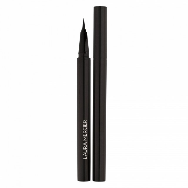 Laura Mercier Caviar Intense Ink Liquid Eyeliner
