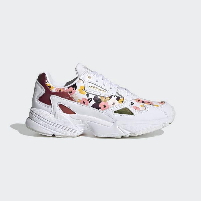 Sneakers Falcon